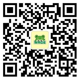 快乐故事网微信公众号