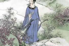 重阳节的历史传说故事