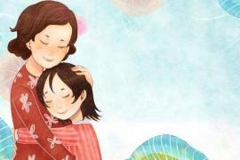 母亲节怎么来的 关于母亲节的传说故事