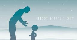 父亲节的来历