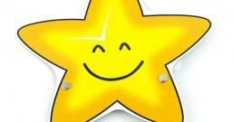星星幼儿园