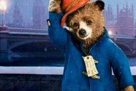 棕熊先生的开心早茶